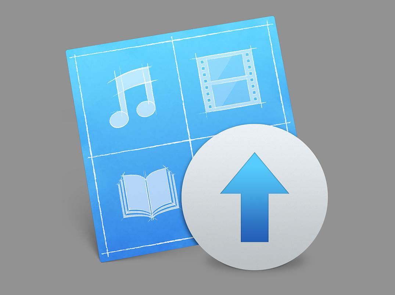 iTunes-Producer_hero