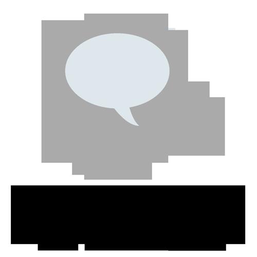 Das logopädische Weblexikon erklärt Fachbegriffe rund um die Logopädie, ist kostenlos und jeder kann mitmachen.