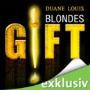 hörbuch-blondes-gift
