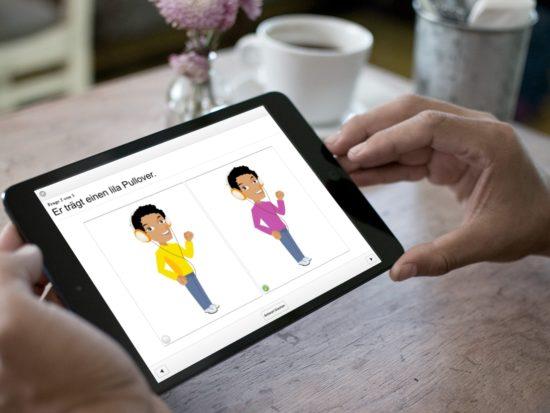 iPads_klinikum