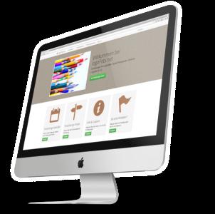 logofobi.net-iMac