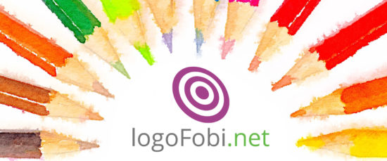 Projekt-logoFobi.net