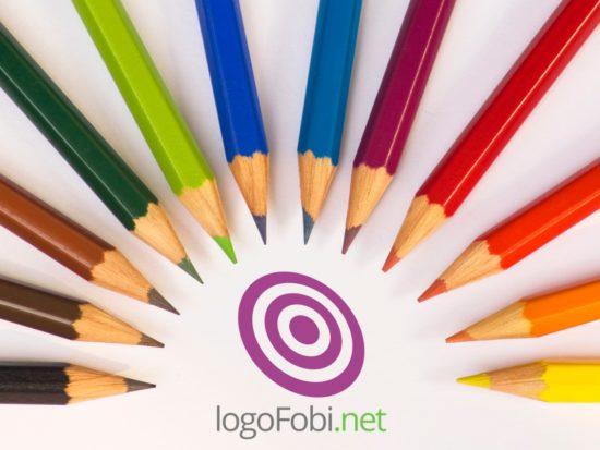 logofobi.net
