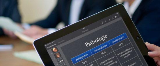 Das-iPad-bei-Präsentationen-und-Fortbildungen