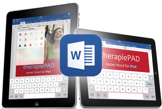 word-ipad-featured-image