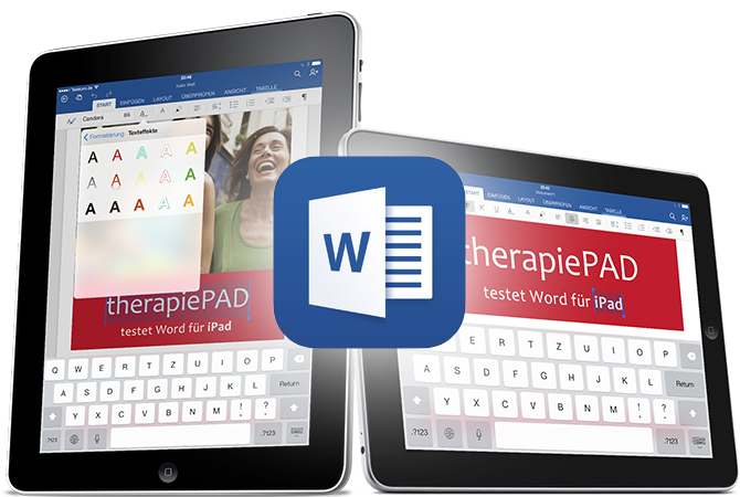 word-ipad-featured-image