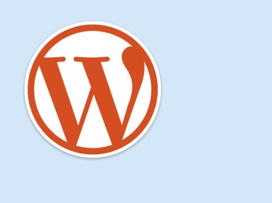 wordpress_hero