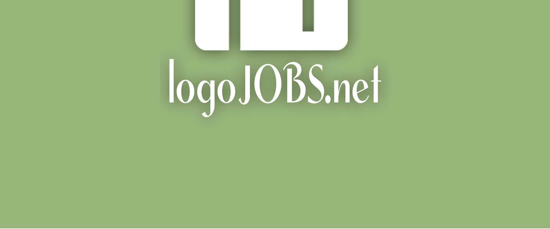 LogoJOBS-Hero