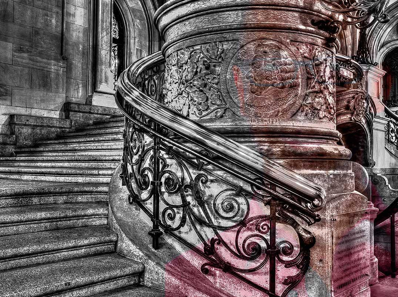 mein_Leben_Treppe