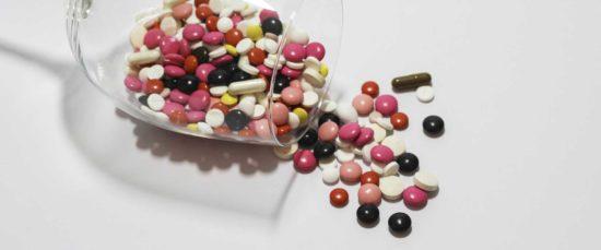 Medikamente-Juice-Plus-ist-doof