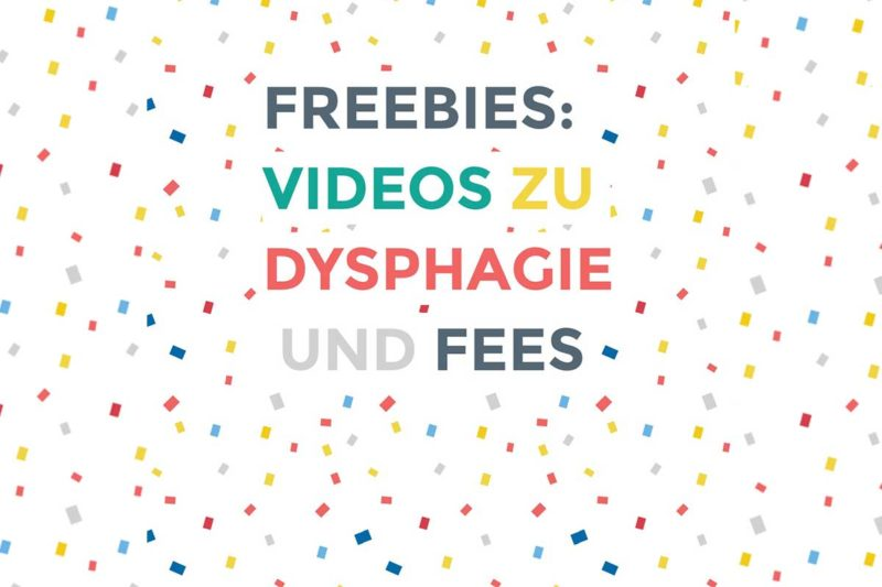Freebie---Videos-zu-Dysphagie