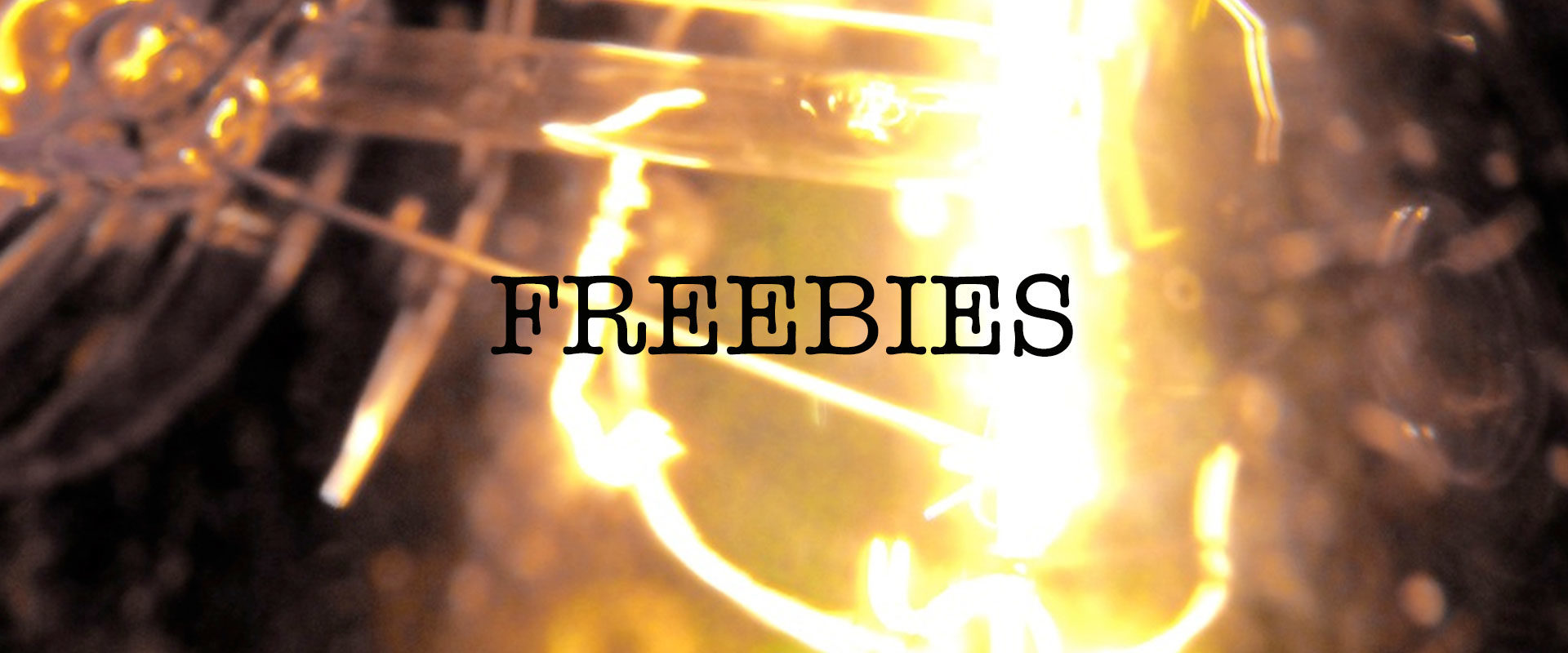FREEBIES-Videos