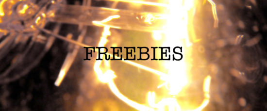 FREEBIES-Videos
