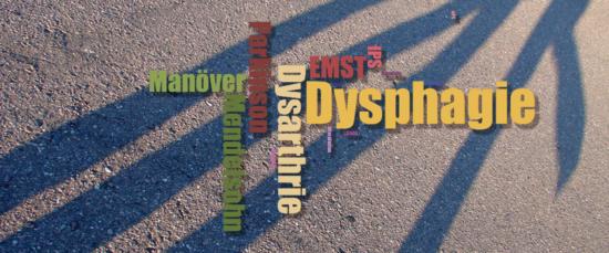 Hero-Dysphagie-bei-Morbus-Parkinson