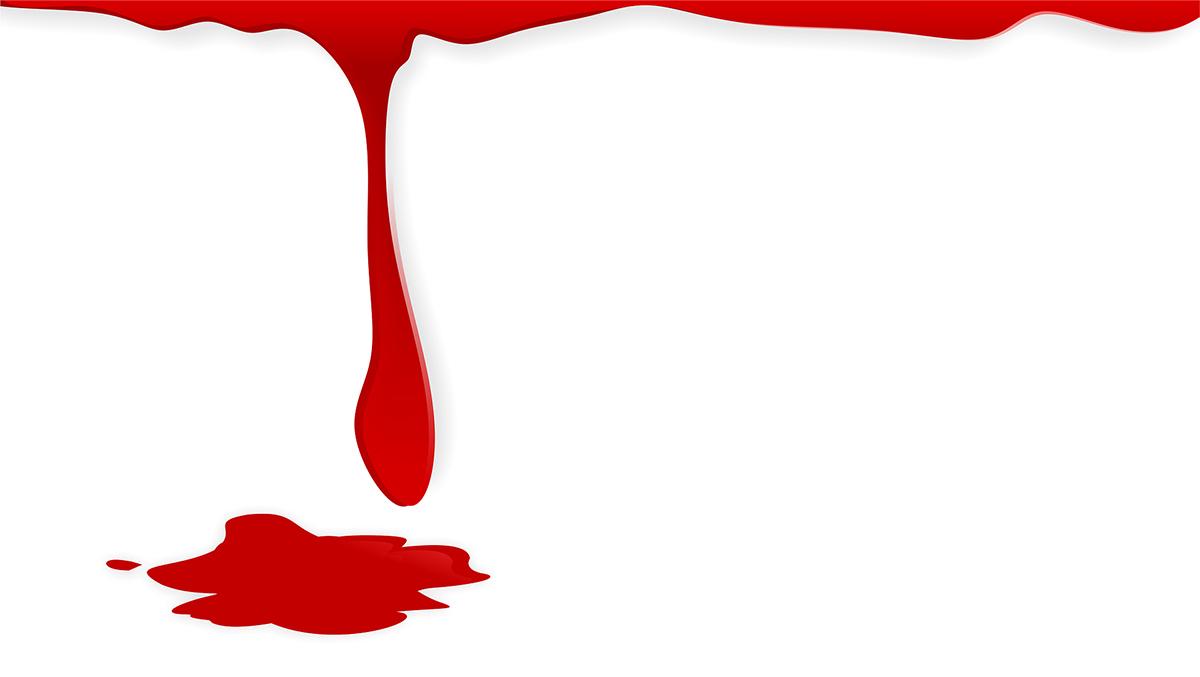 Blutung aus dem Penis - Infektionen - med1