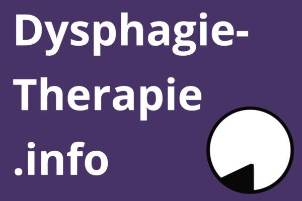 dysphagie-therapie.info