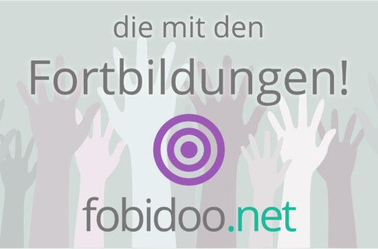 fobidoo-banner