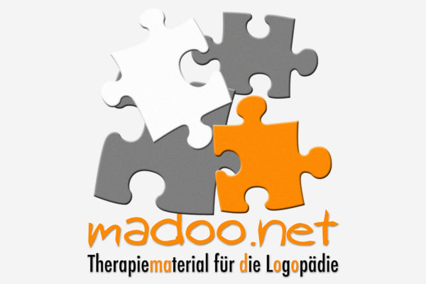 madoo.net