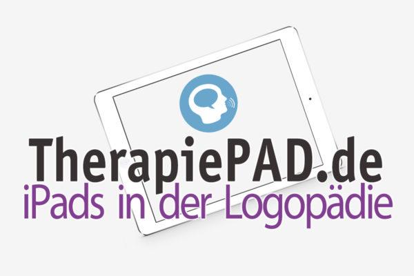 TherapiePAD.de