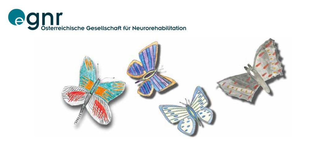 Veranstaltungstipp Neuroreha Österreich