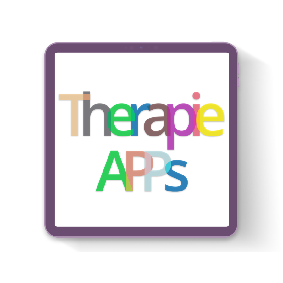 TherapieAPPs-square