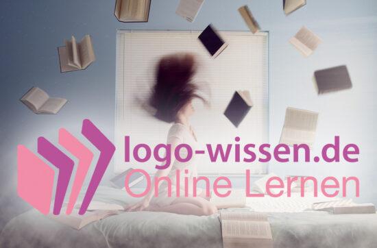 www.logo-wissen.de_